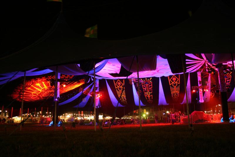 Womad-Siam-Tent-From-Outside