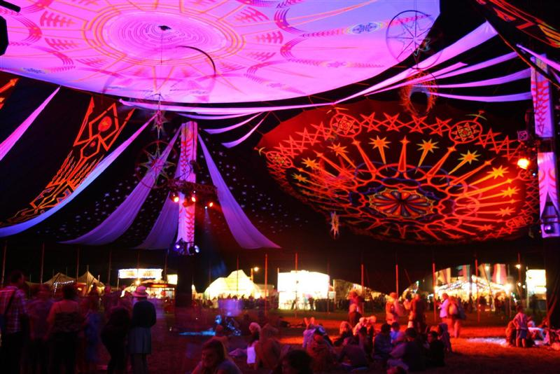 Womad-Siam-Tent-Wide